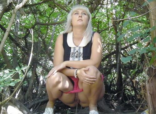 Big booty latina anal sex black pics