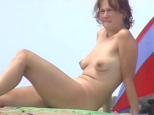[Image: BeachCanaryIslands1k.jpg]