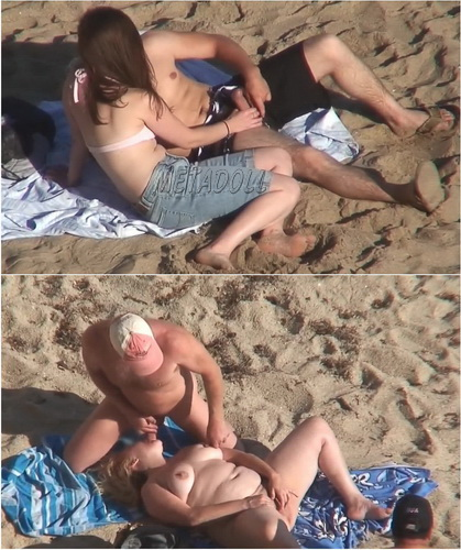 [Image: BeachSafaris12_1k.jpg]