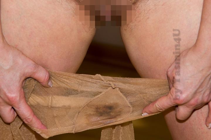sexleksaker bdsm victoria milan kostnad