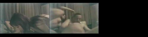 my_first_sex_tape.flv