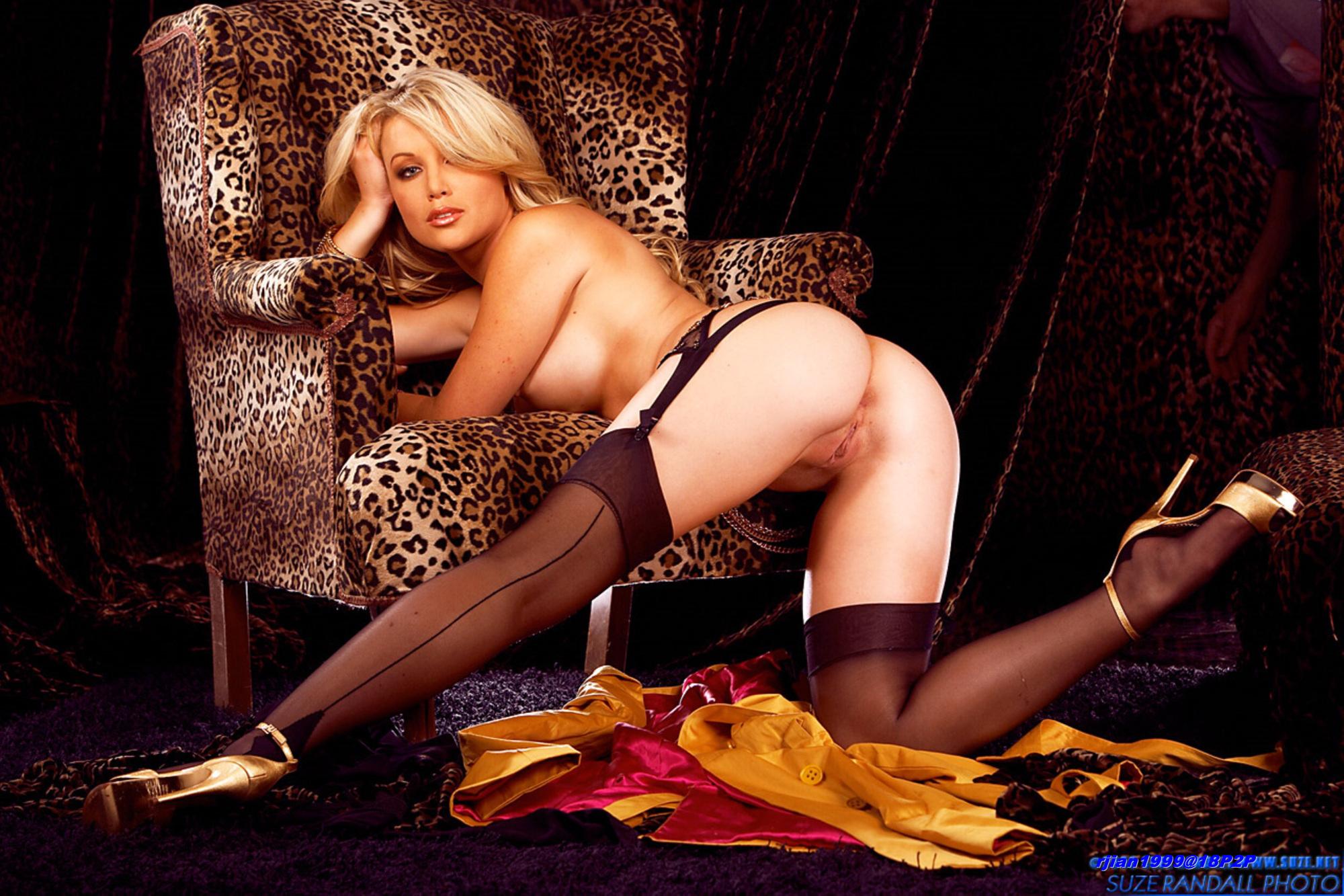 Телочки в сексуальной одежде 9 фотография