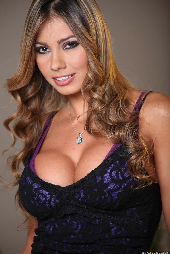 Esperanza Gomez actriz porno colombiana