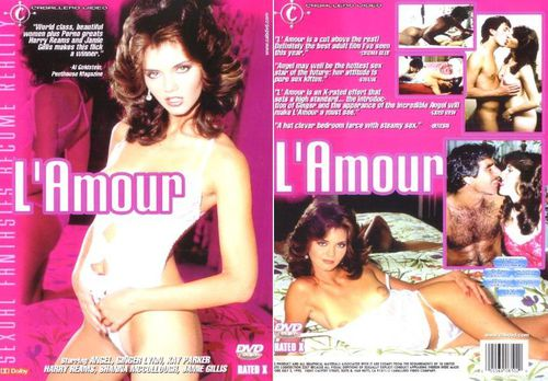 L amour 1984 restored