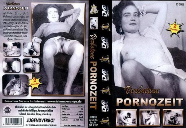porno-filmi-shedevri