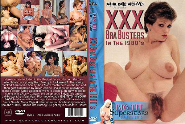 Американский порно фильм эмоции смотреть онлайн фото 675-541