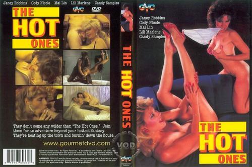 Nina hartley amp don fernando sensual seduction scene 1 - 3 part 5