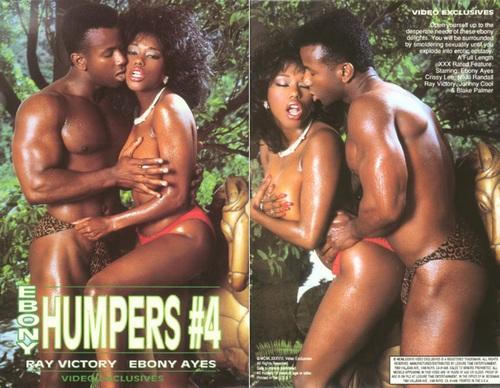 image Nikki randall amp blake palmer big bust babes 4 scene 7