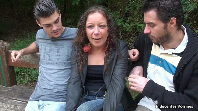 89S00 usd8S0S06gsB820T08HuiioQAS8S0 Omelia, une trentenaire de Nantes qui avait simplement envie de se faire enculer! (video exclusive) (07.09.2014)