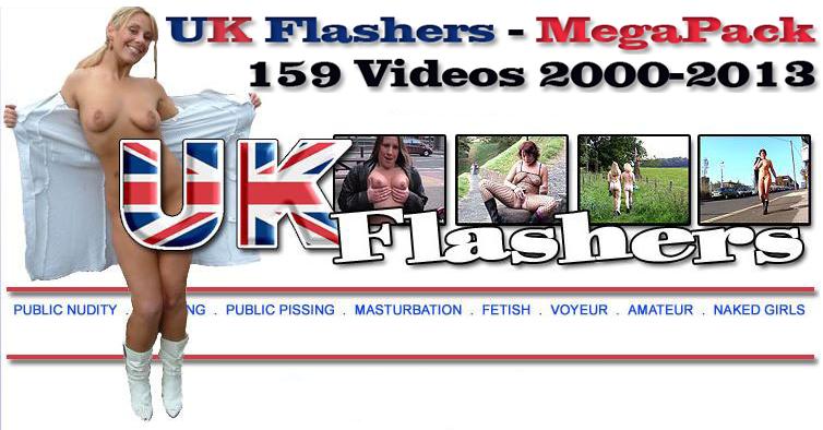 00fg8sTuSfh5sd885 25sd8f85d0u98SFb9TR UK Flashers   MegaPack (159 Videos / 2000 2013)