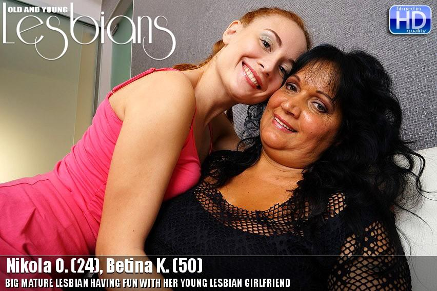 5d8ft85j0d0g6i8963ju69p969dMg5o9985y00584488 Nikola O. (24), Betina K. (50) (03.10.2014)