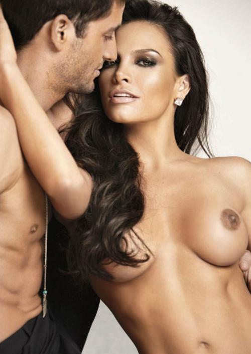 seksualnie-fotografii-modeli