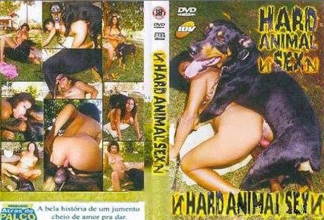 3gp бесплатно порно зоо: