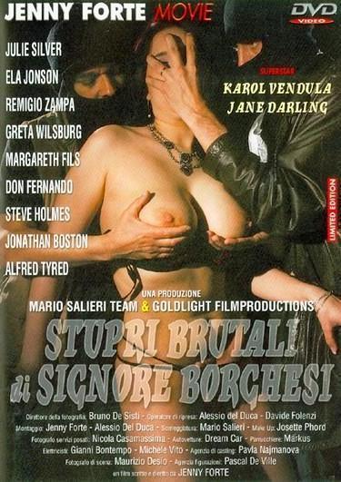 brutalita per signore borghesi xvideos - free watch