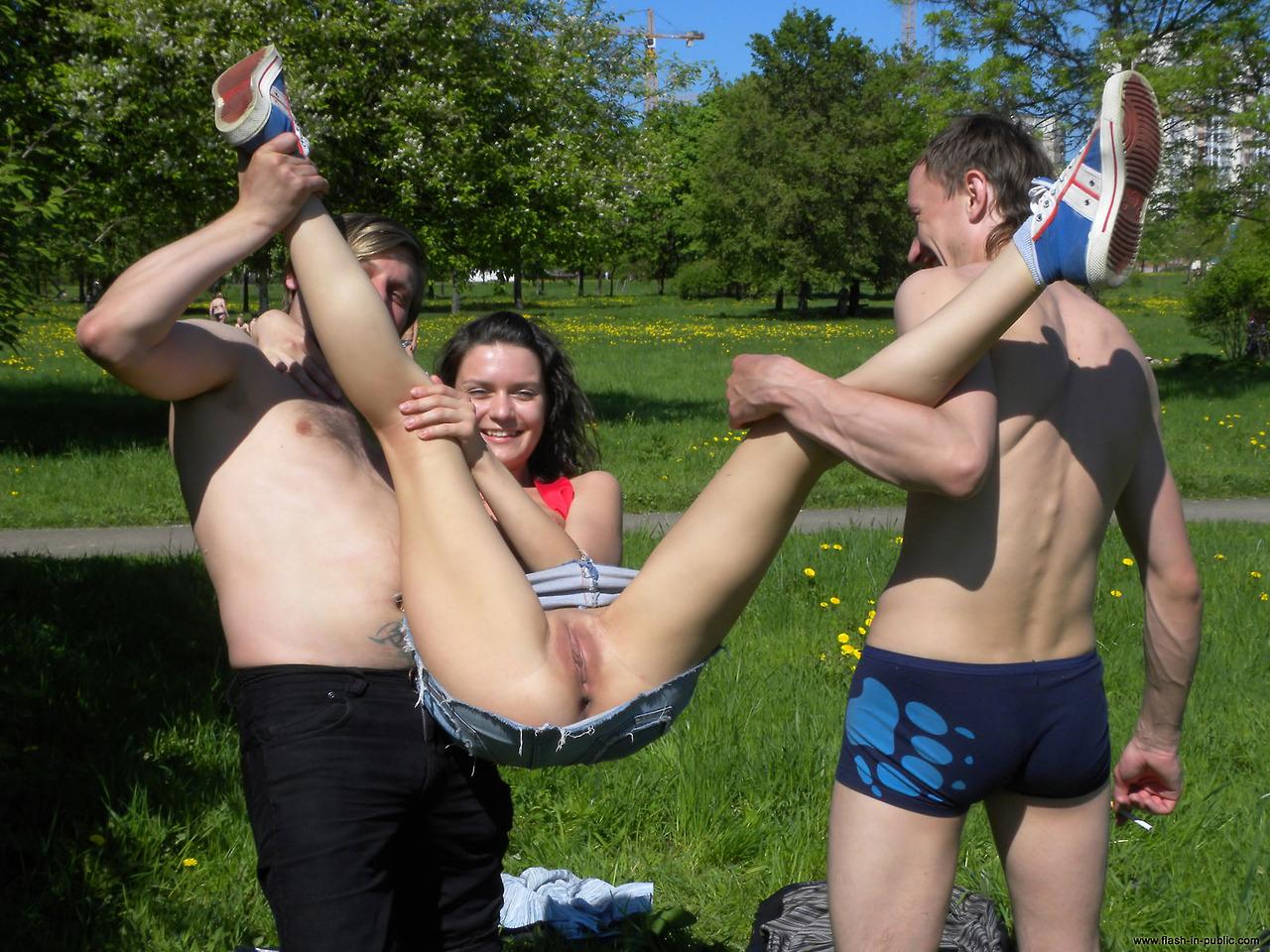 pimpandhost.com archive li img~ Jav Porn Pics
