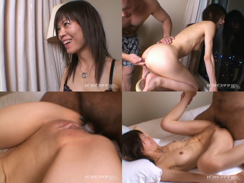 jyp porn pictures jpg 1200x900