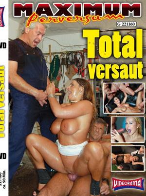 Порно HD онлайн Секс ВК видео ХХХ ролики смотреть