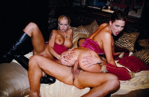 Порно леди крупное фото
