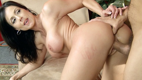 Very nice Kendra lust dp some