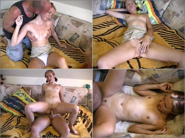 father-fucks-his-daughter-in-pussy-nude-american-aunts