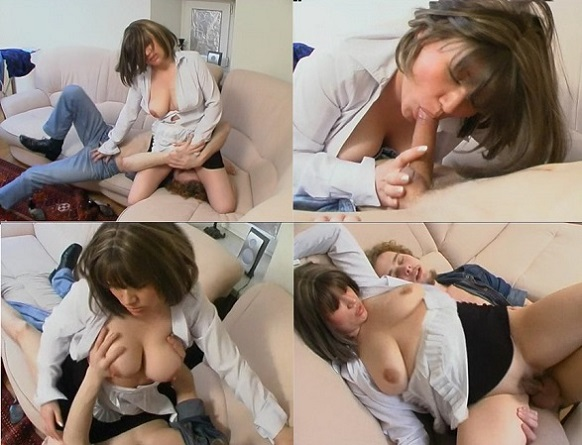 Incest Family Secrets(Father-daughter Mom-son brother-sister)18+