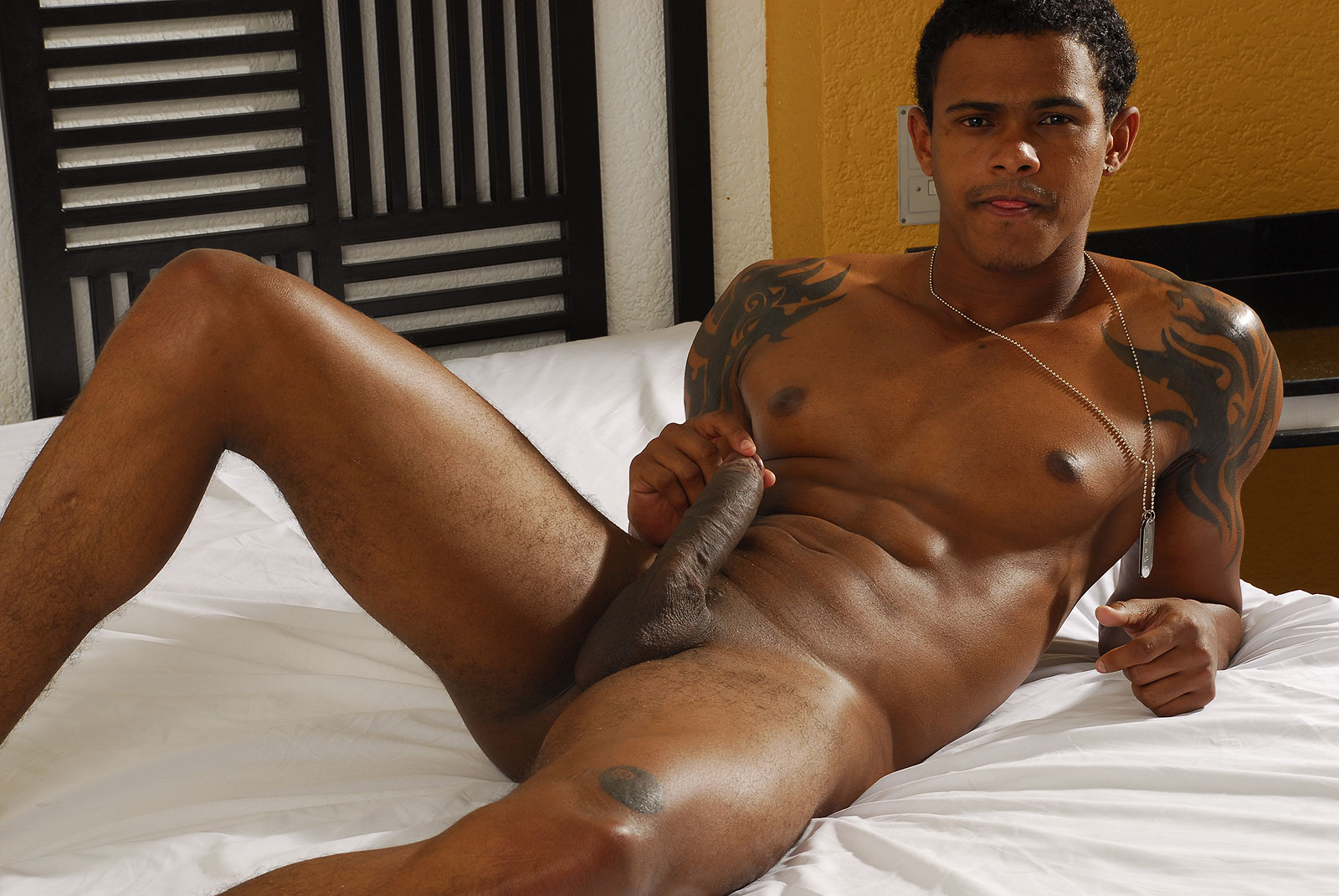 gay men porn escort gay brasil