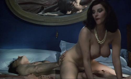 video oorni massaggiatrice erotica