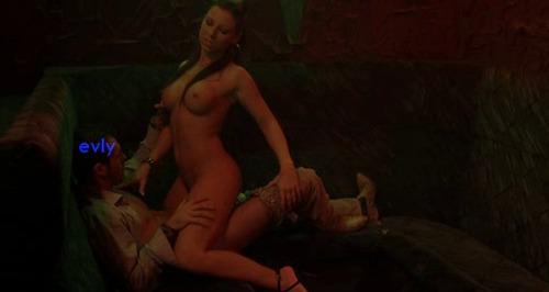 8mm 2 sex scenes
