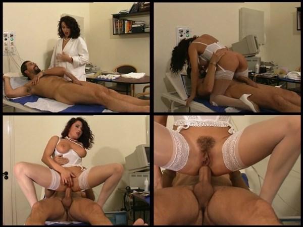analnie-lesbiyanki-video
