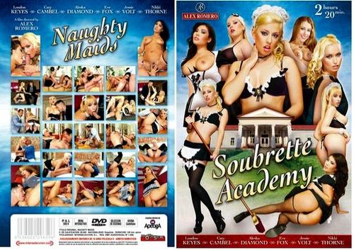 porno-film-lola-s-perevodom