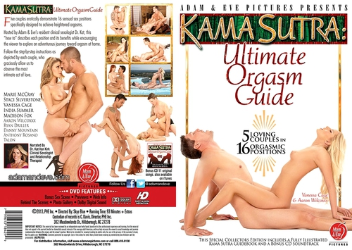 kamasutra-orgazm-video