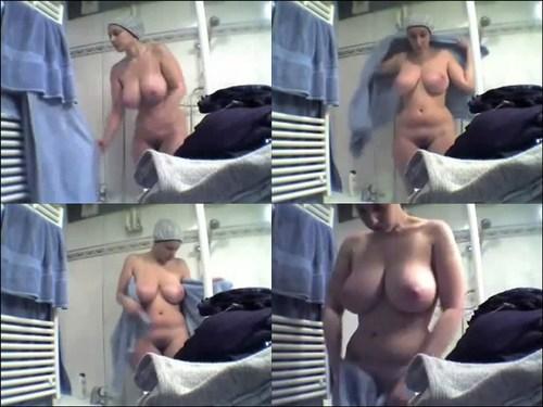 primerochnie-kabini-seks