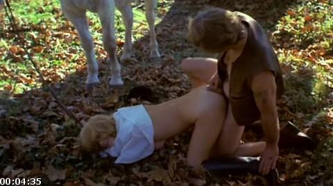 Brigitte lahaie amp nude women henry amp june - 2 part 9