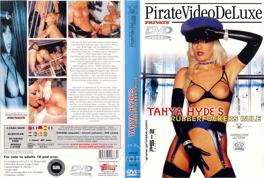 pirate video production 2 порно торрент