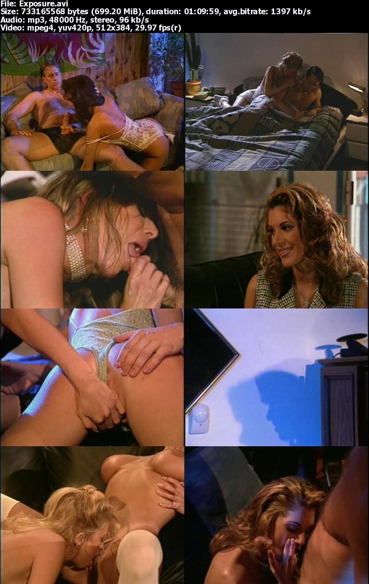 Rocco Siffredi Chasey Lain Video Porno  Pornhubcom