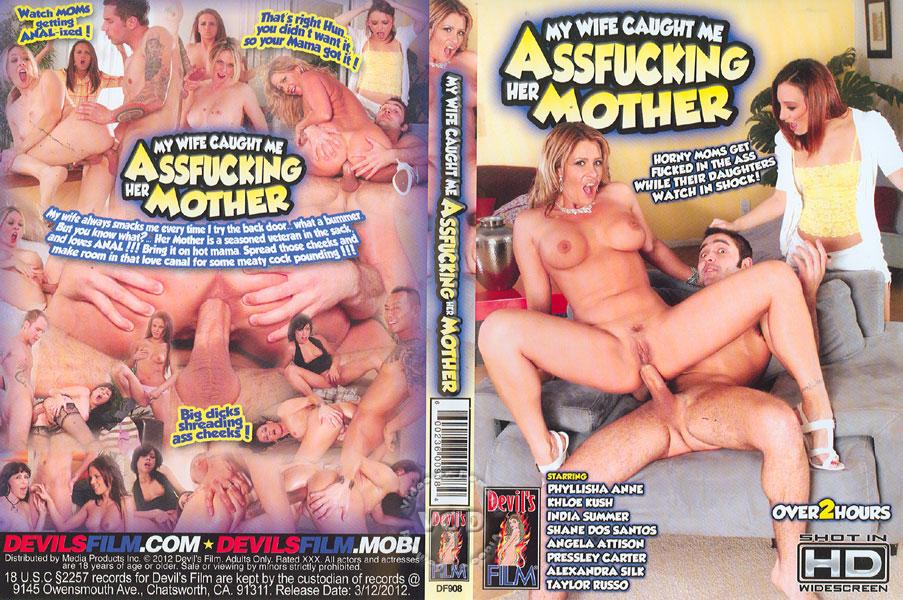Xxx free lesbian sucking