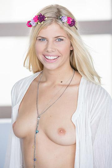 Порно бильгия