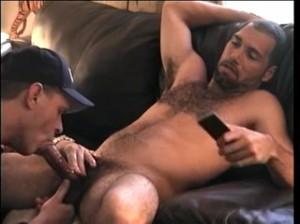 Gay Se Ofrece Mamar