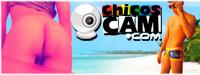CHICOS CAM