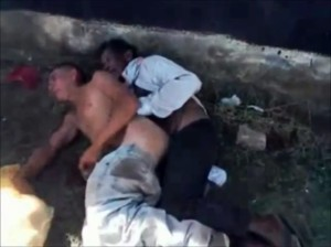 VIDEOS PORNO GAY APROVECHARSE DE UN BORRACHO