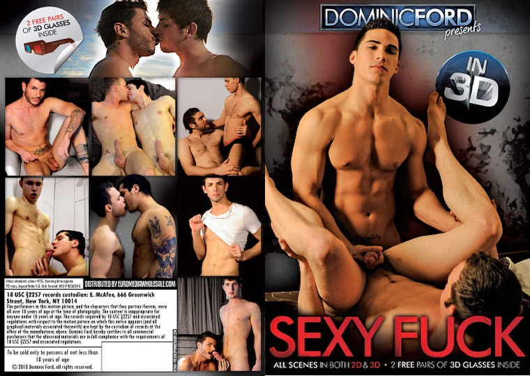 Films Gays 100% Twinks Gays and Bears (Movies SD/HD) .