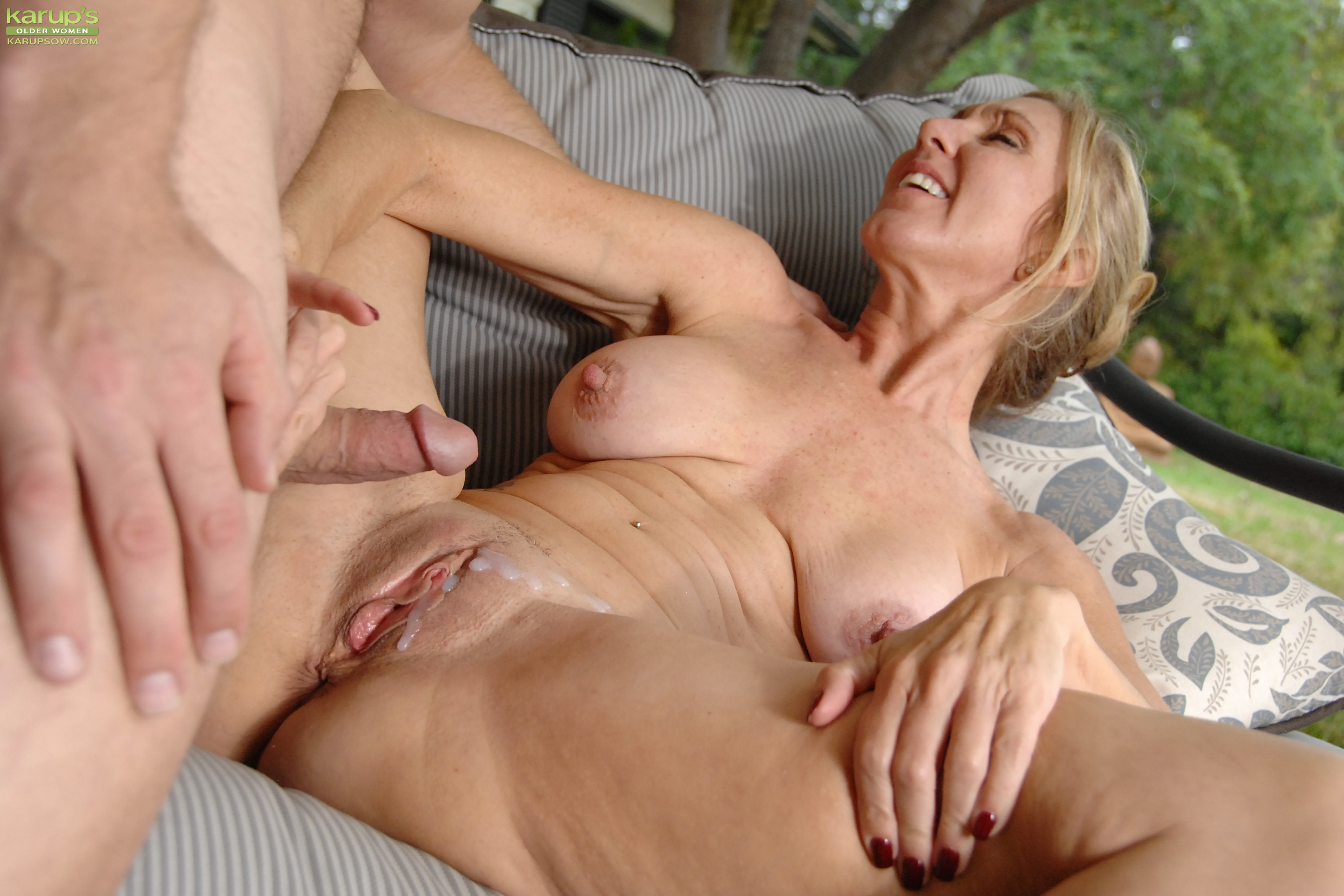 Mom son seduction sex