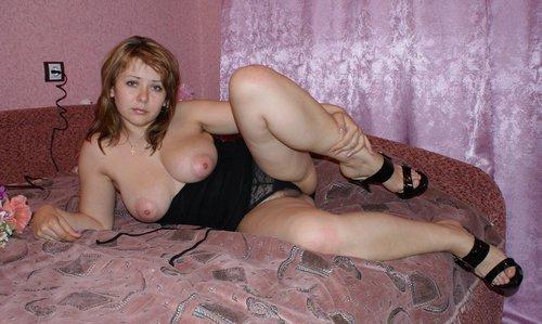 Голые русские жены с огромными сиськами фото 70028 фотография