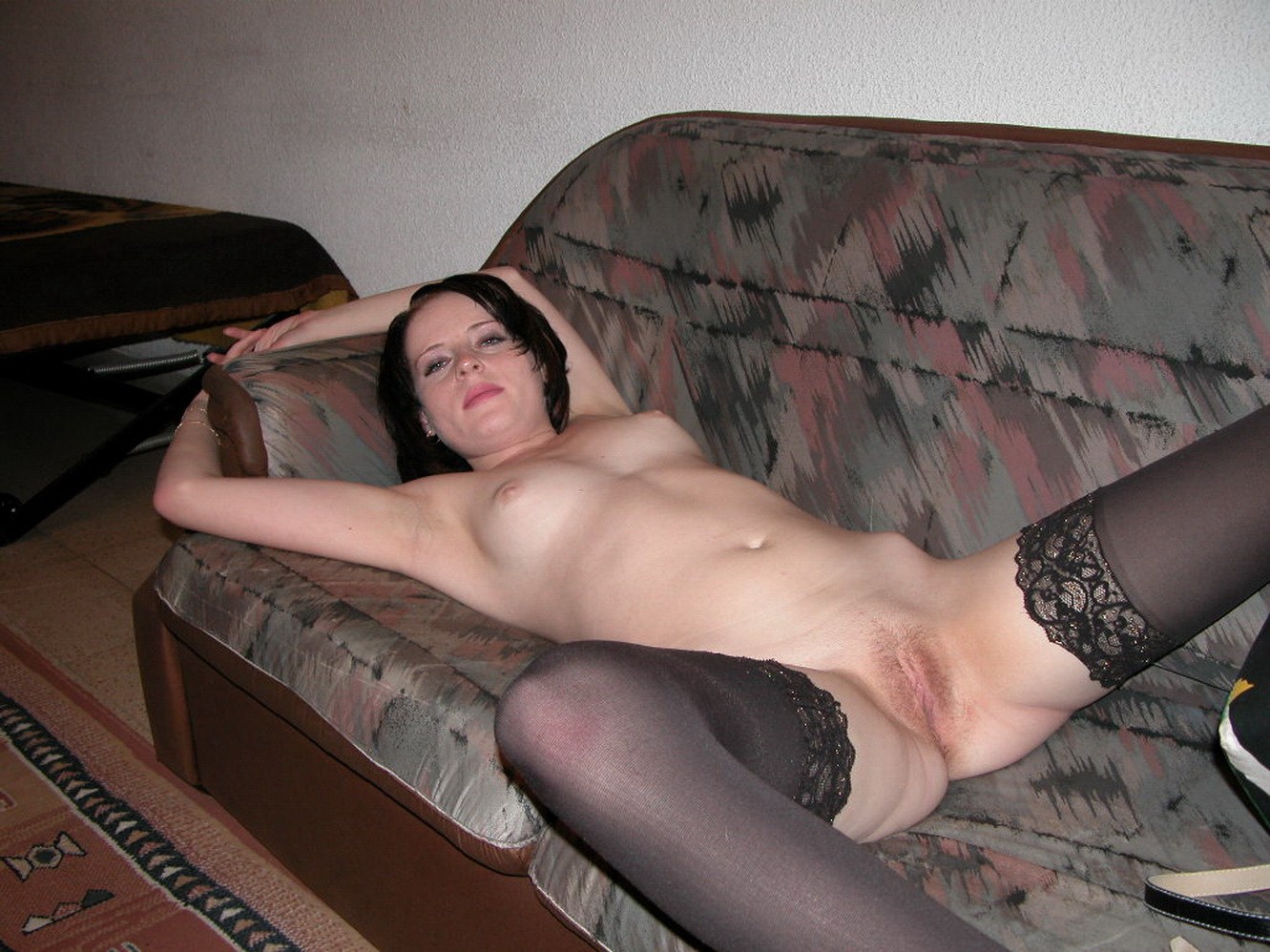 Элитные проститутки столицы 24 фотография