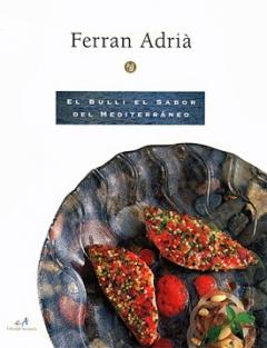 Pack Libros de Cocina y Recetas vol2 (2013) (PDF) (MultiH)