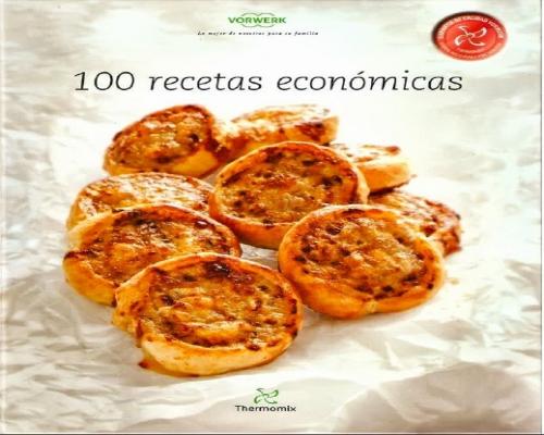 Superpack libros de cocina y recetas vol4 14 2013 pdf for Pdf de cocina