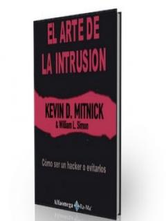 4 Libros Para Aprender A Hackear (Español) (PDF) (MultiHost)