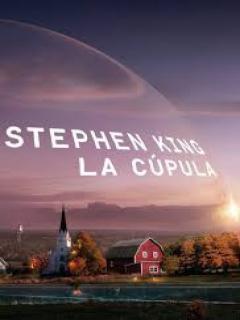 lacupula La Cupula (HDitunes) (Castellano) (02 13) CALIDAD HD
