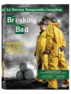 breakingbadt3 Breaking Bad T5 (HDitunes) (Castellano)