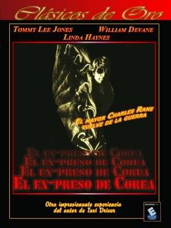 El Expreso De Corea (1977) (DVDRip) (Castellano) (MultiHost)